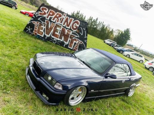 DLEDMV 2K18 - Spring Event #5 - Greg Barjo - 015