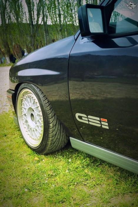 DLEDMV 2K18 - Spring Event #5 Opel Corsa GSi BBS - 004