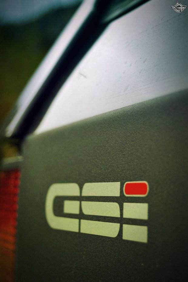 DLEDMV 2K18 - Spring Event #5 Opel Corsa GSi BBS - 012