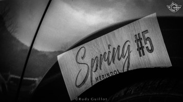 DLEDMV 2K18 - Spring Event #5 Rudy - 016