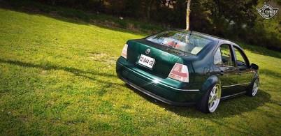 DLEDMV 2K18 - Spring Event #5 VW Bora VR5 Julien - 005