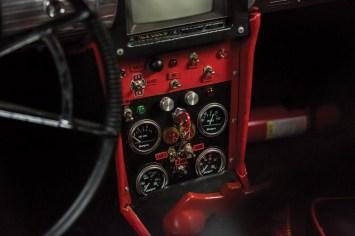 DLEDMV 2K18 - Batmobile 66 Georges Barris - 07