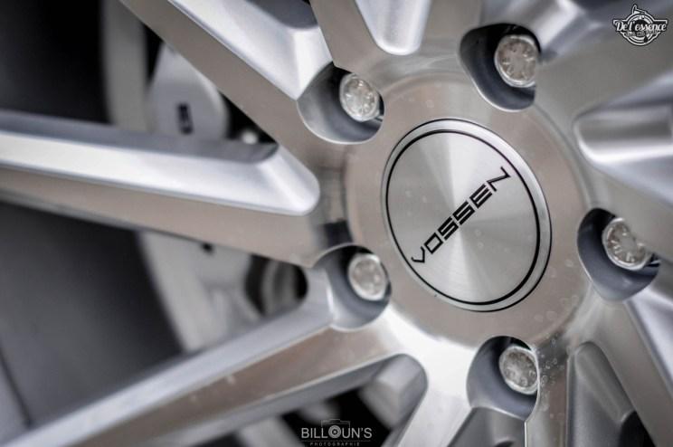 DLEDMV 2K18 - Mercedes E55 AMG Medacar - 031
