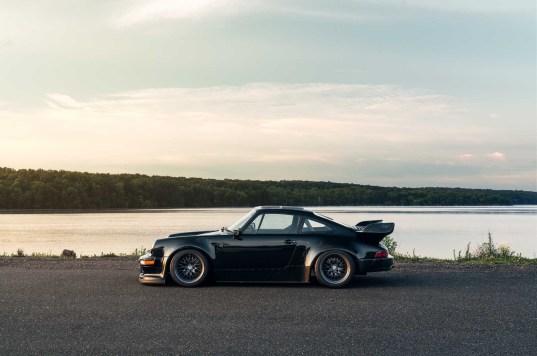 DLEDMV 2K18 - Porsche 911 K20 Scott - 06