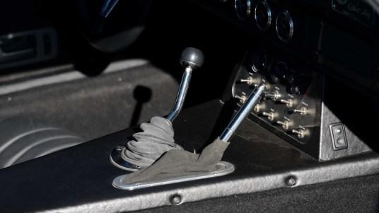 DLEDMV 2K18 - Shelby Daytona Mecum - 07