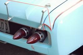 DLEDMV 2K18 - Toyota Corona Hot Rod Mitch Allread - 06