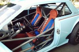 DLEDMV 2K18 - Toyota Corona Hot Rod Mitch Allread - 12