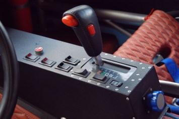DLEDMV 2K18 - Toyota Corona Hot Rod Mitch Allread - 14