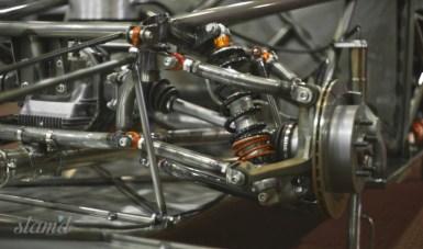 DLEDMV 2K18 - Toyota Hilux Drift - 05