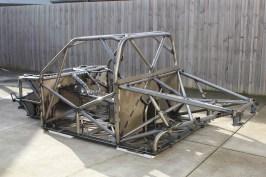 DLEDMV 2K18 - Toyota Hilux Drift - 22