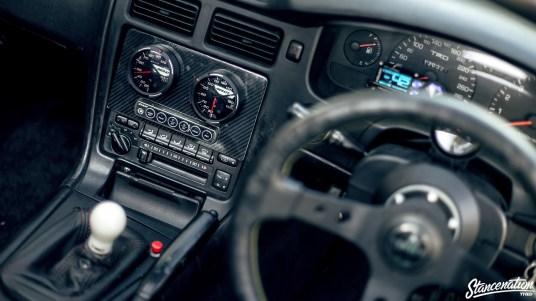 DLEDMV Toyota MR2 Street Warrior 07