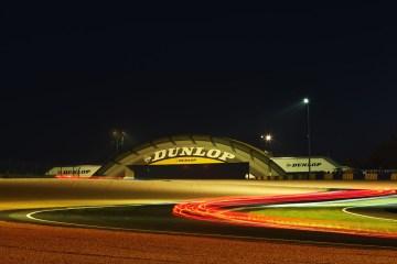 Les 24h du Mans : Histoires & anecdotes #2 32