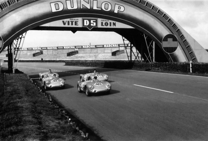 DLEDMV 2K18 - 24h Du Mans Histoires & anecdotes #2 - 010