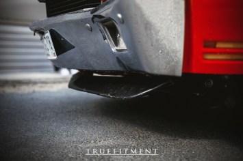 DLEDMV 2K18 - Chevrolet Chevelle SS James Truefitment - 05
