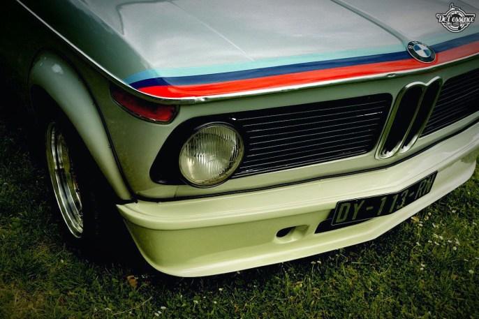 DLEDMV 2K18 - Spring Event #5 BMW 2002 Florian - 007