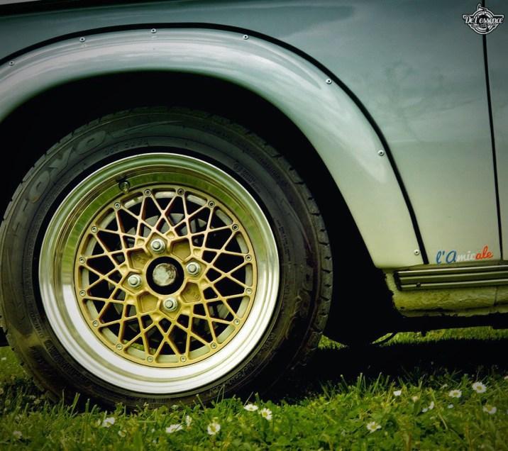 DLEDMV 2K18 - Spring Event #5 BMW 2002 Florian - 012