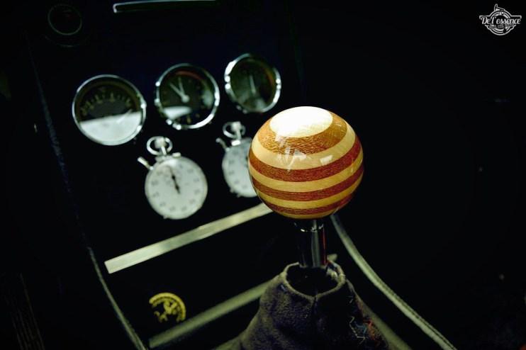 DLEDMV 2K18 - Spring Event #5 BMW 2002 Florian - 019