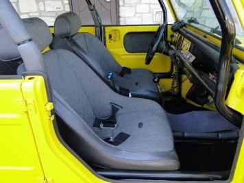 DLEDMV 2K18 - VW Thing Rotatif 13B Turbo - 01