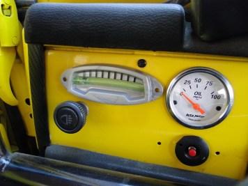 DLEDMV 2K18 - VW Thing Rotatif 13B Turbo - 08