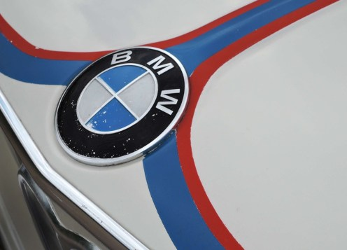 DLEDMV 2K18 - BMW 2002 Tii Gr2 Danielson - 04