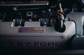 DLEDMV 2K18 - Ford Mustang Boss 302 SpeedKore - 04
