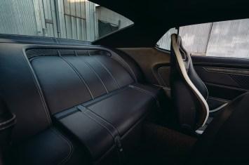 DLEDMV 2K18 - Ford Mustang Boss 302 SpeedKore - 12