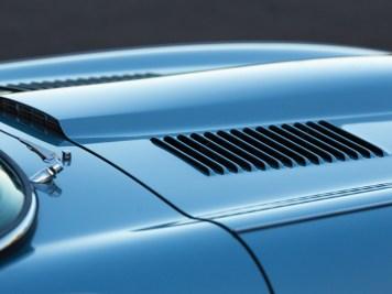 DLEDMV 2K18 - Jaguar Type E 4.2 roadster - 18