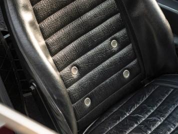 DLEDMV 2K18 - Nissan Fairlady 240ZG Gr4 Stradale - 17