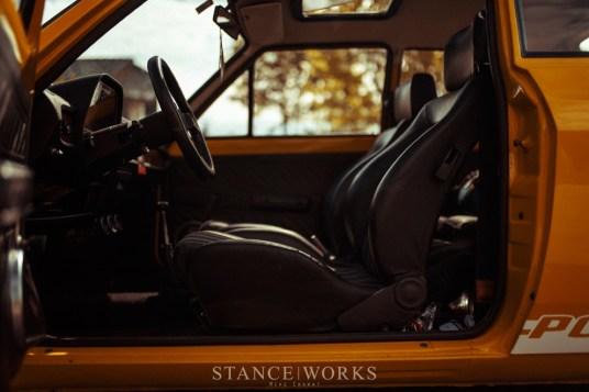 DLEDMV 2K18 - VW Polo 78 Vintage & Alpine - 14