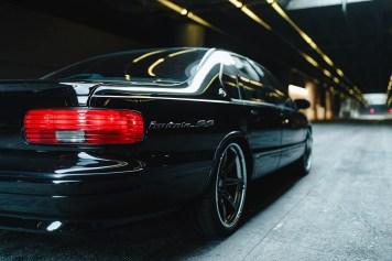 DLEDMV Chevrolet Impala SS 07