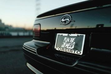 DLEDMV Chevrolet Impala SS 11