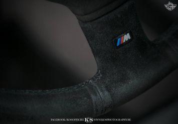 DLEDMV Spring Event 5 _ La BMW M3 E30 d'Antho03