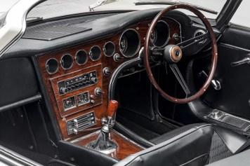 DLEDMV Toyota 2000 GT Roadster 09