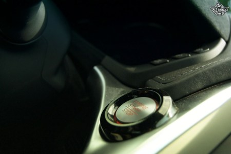 DLEDMV 2K18 - Acura NSX Ventoux - Drivart Sam - 60