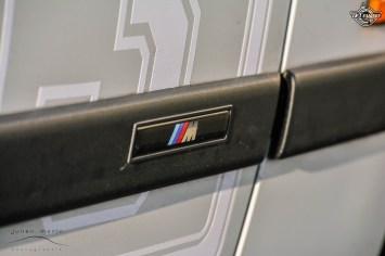 DLEDMV 2K18 - BMW E36 Compact Ludo - 15