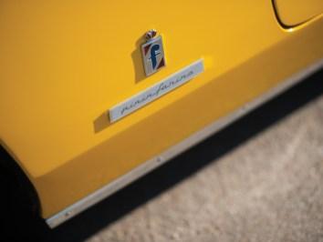 DLEDMV 2K18 - Ferrari 365 GT 2+2 RM Sotheby's - 12