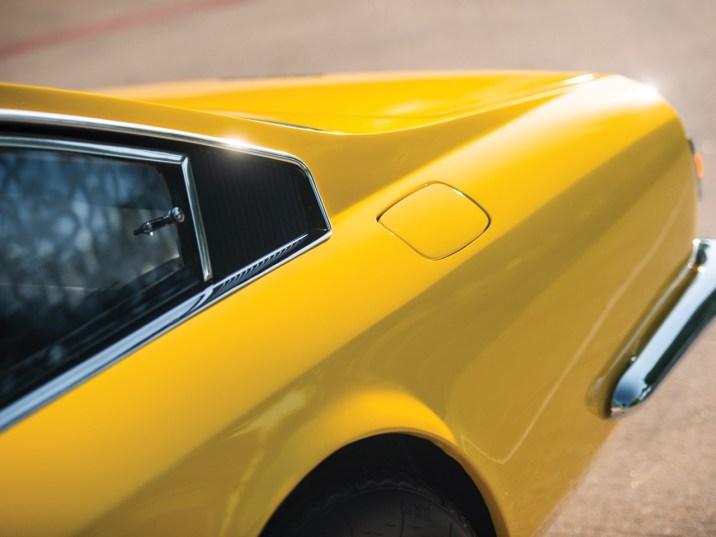 DLEDMV 2K18 - Ferrari 365 GT 2+2 RM Sotheby's - 15