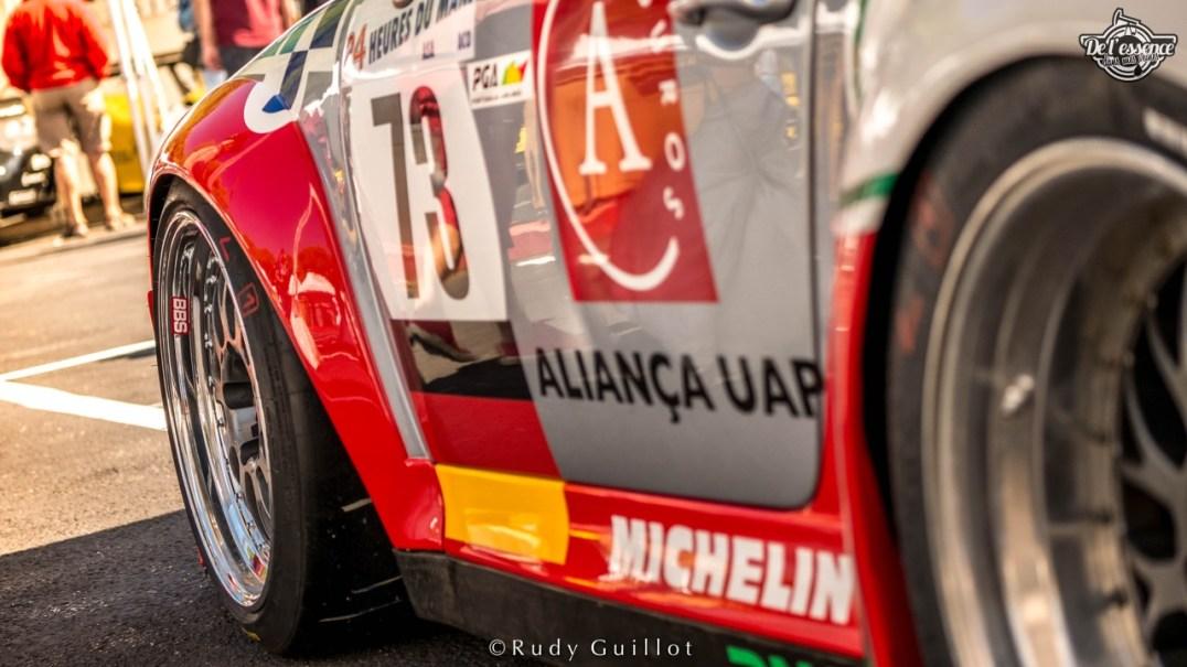 DLEDMV 2K18 - 10000 Tours du Castellet - Rudy - 15