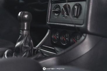 DLEDMV 2K18 - Audi 80 Quattro Competition Conek Foto - 21