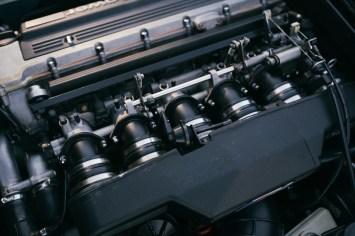 DLEDMV 2K18 - BMW E34 M5 Touring Elekta - 11