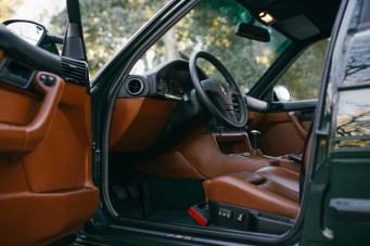 DLEDMV 2K18 - BMW E34 M5 Touring Elekta - 24