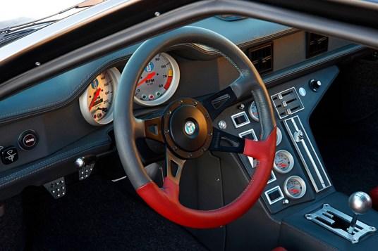 DLEDMV 2K18 - De Tomaso Pantera Restomod Quadland- 06