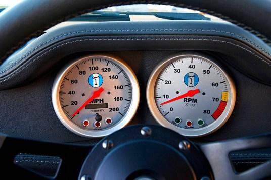 DLEDMV 2K18 - De Tomaso Pantera Restomod Quadland- 08