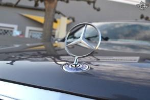 DLEDMV 2K18 - GSS avril Mercedes 600 SEL - 002