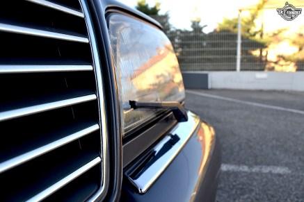 DLEDMV 2K18 - GSS avril Mercedes 600 SEL - 013