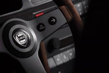 "DLEDMV 2K18 - Lancia Delta ""Futurista"" Automobili Amos- 06"