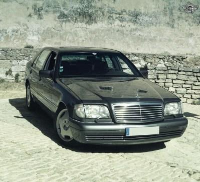 DLEDMV 2K18 - Mercedes S600 VDR84 - 04