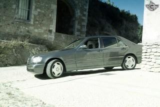 DLEDMV 2K18 - Mercedes S600 VDR84 - 06