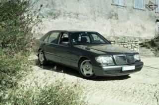 DLEDMV 2K18 - Mercedes S600 VDR84 - 07