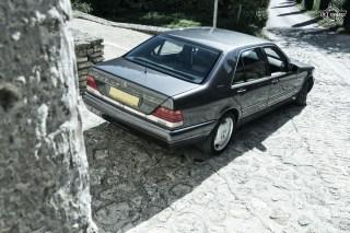 DLEDMV 2K18 - Mercedes S600 VDR84 - 13